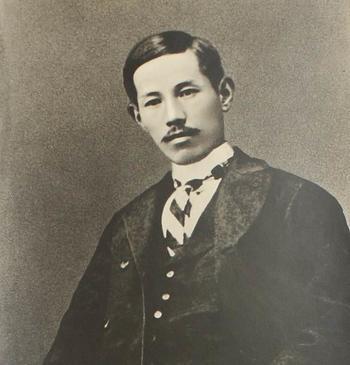 190130-1_2.jpg