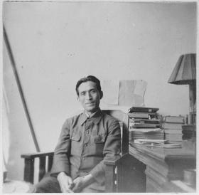 190409-1_1.jpg