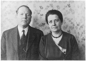 190409-1_2.jpg