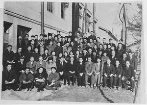 190409-1_3.jpg