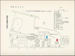 190917-1_2.jpg