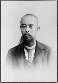 191129-1_2.jpg