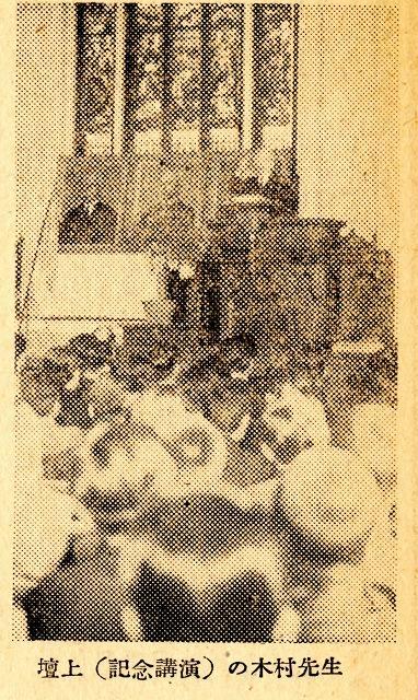 https://www.tohoku-gakuin.jp/info/content/190516-1_2.jpg