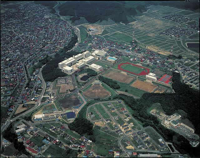 https://www.tohoku-gakuin.jp/info/content/190624-1_3.jpg