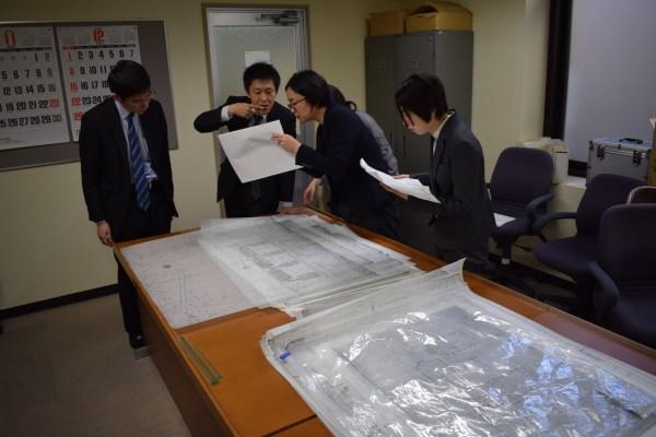 https://www.tohoku-gakuin.jp/info/content/191219-4_3.jpg